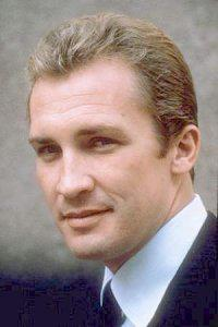 roy thinnes images